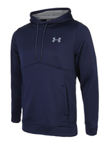 Толстовка мужская Under Armour Storm AF Icon Hoodie