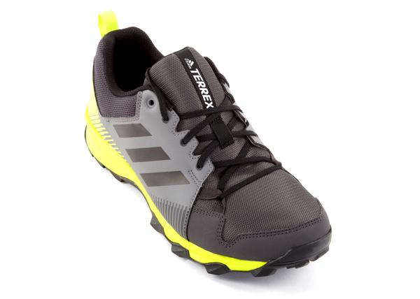 Кроссовки мужские Adidas TERREX TRACEROCKER