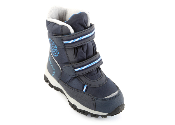 Ботинки детские Monte Grande Nicole