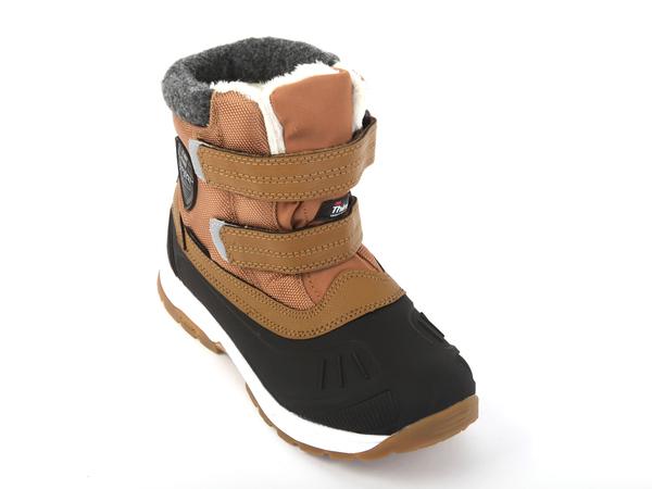 Ботинки утепленные детские Icepeak