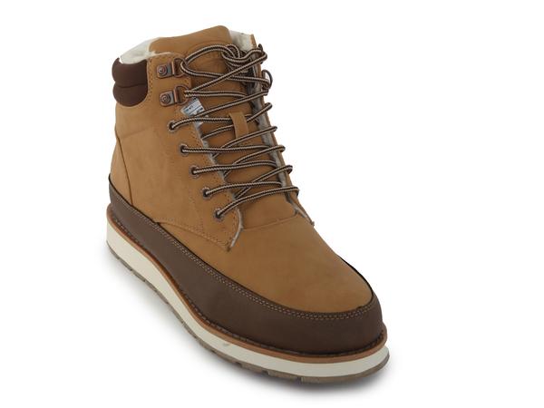 Ботинки мужские luhta