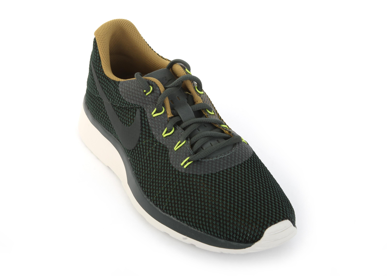 7506a8b8 Кроссовки мужские Nike Tanjun Racer - Сеть спортивных магазинов Чемпион
