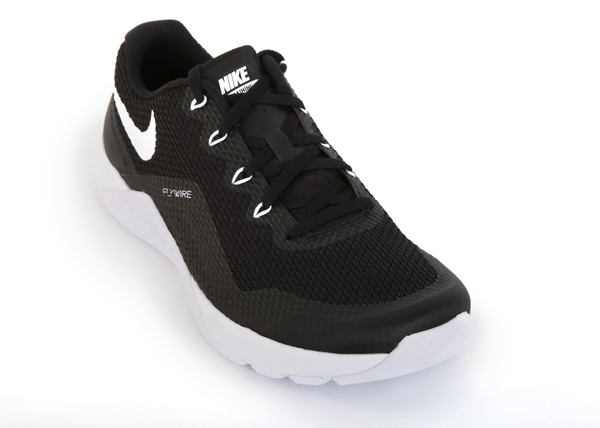 Кроссовки мужские Nike Metcon Repper
