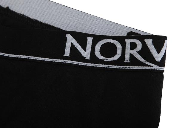 Norveg термобелье официальный