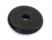 Диск MB Barbell d31 мм Atlet