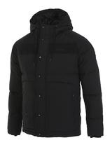 6e3390ec Куртки, пуховики мужские Adidas - Сеть спортивных магазинов Чемпион
