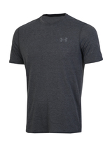 Футболка мужская Under Armour Threadborne Siro Twist