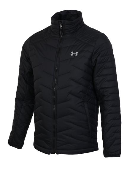 Куртка демисезонная мужская Under Armour ColdGear® Reactor