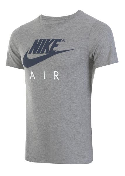 Футболка мужская Nike Sportswear Air T-Shirt