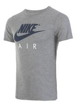 Футболка мужская Nike Sportswear Air T-Shirt 0149894b6e2ad