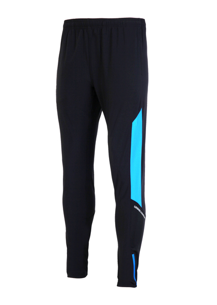 Брюки мужские Under Armour No Breaks Stretch-Woven