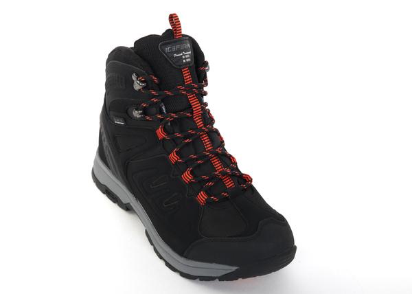 Ботинки утепленные мужские Icepeak