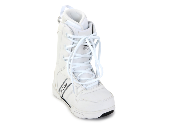 Ботинки сноубордические Black Fire Special Lady