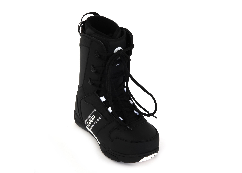 394aeb626d15 Ботинки сноубордические Black Fire Scoop - Сеть спортивных магазинов ...