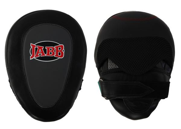 Лапы боксерские (пара) JABB JE-2215