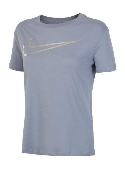 Футболка женская Nike Sportswear T-Shirt