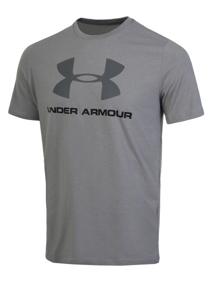 Футболка мужская Under Armour UA Sportstyle Logo