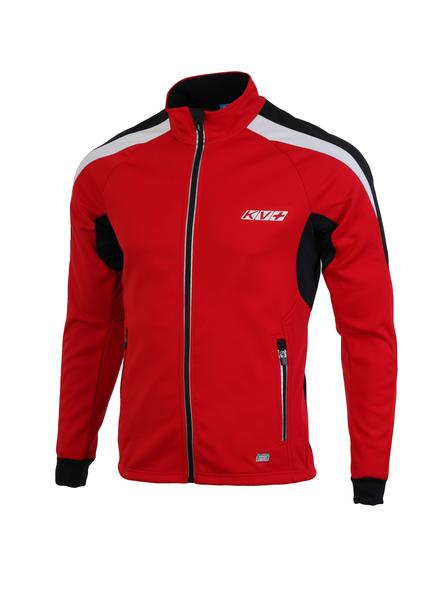 Куртка лыжная KV+ LAHTI warm jacket