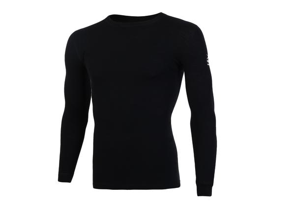 Термобелье футболка женская Norveg Soft Shirt