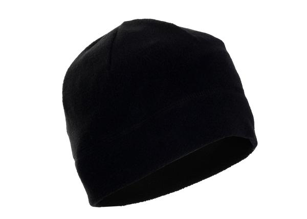 Шапка AS4 черная