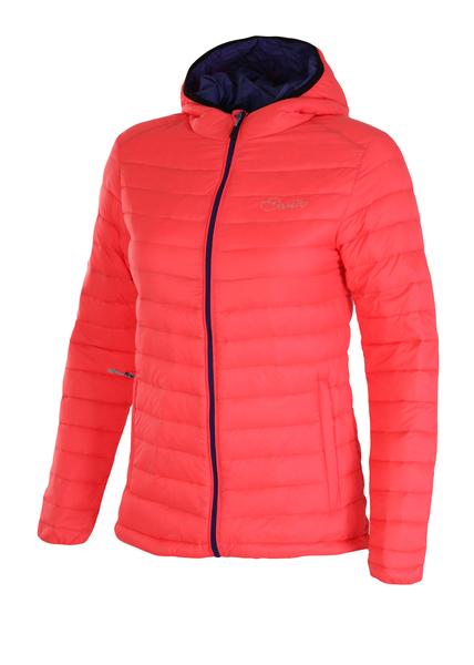 Куртка демисезонная женская Dare2b Drawdown