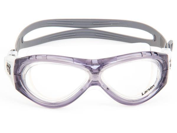 Очки для плавания Larsen К5