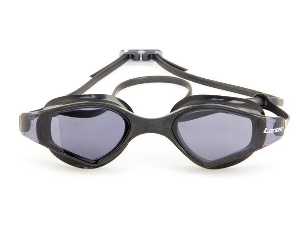 Очки для плавания Larsen S53