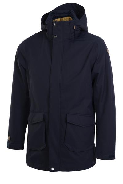 Куртка утепленная мужская Icepeak