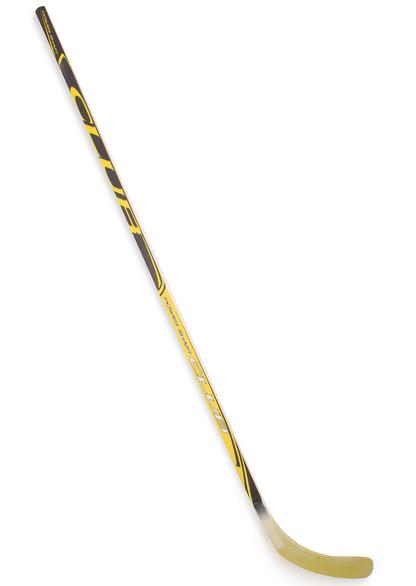 Клюшка хоккейная Larsen Club
