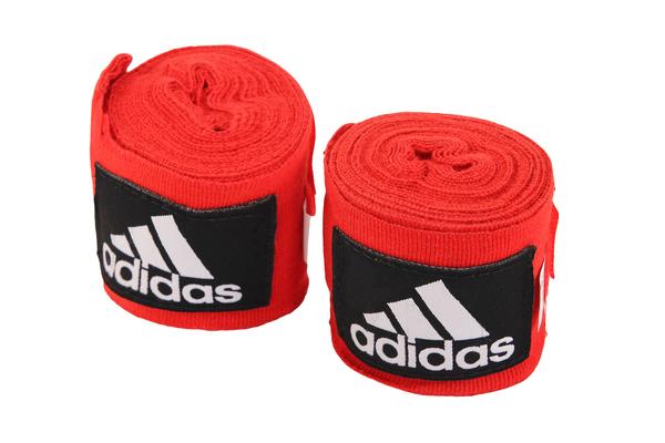 Бинты Adidas AIBA New Rules adiBP031