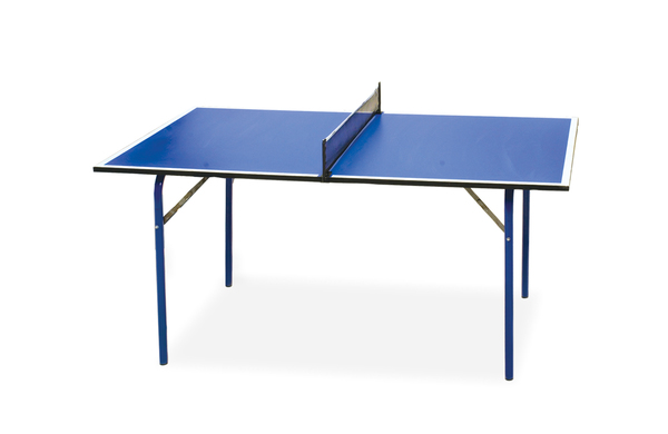 Стол для настольного тенниса Start Line Junior с сеткой